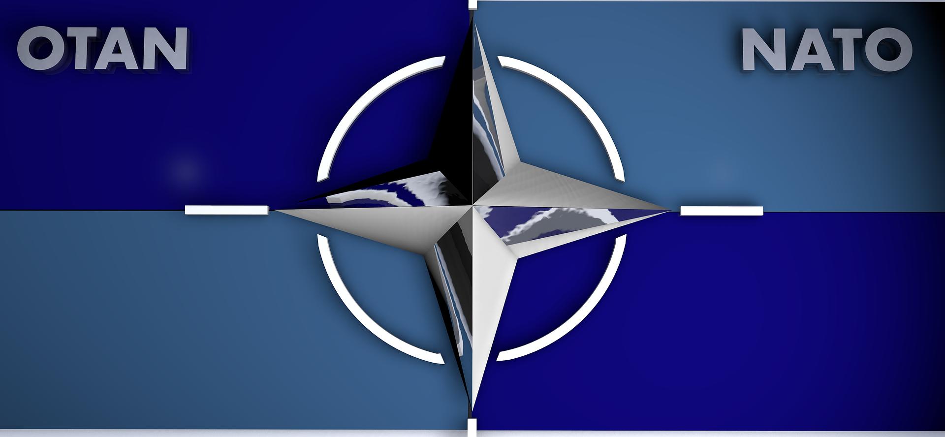 Les Etats-Unis vont développer de nouveaux missiles après la sortie du traité INF, déclare le Pentagone.